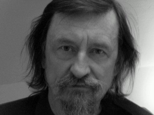 Jiří HANKE