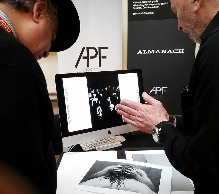 APF 2017