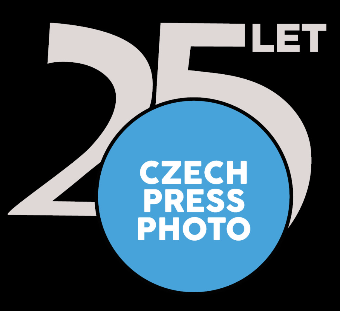Czech Press Photo 2019 nová pravidla a nová cena APF!