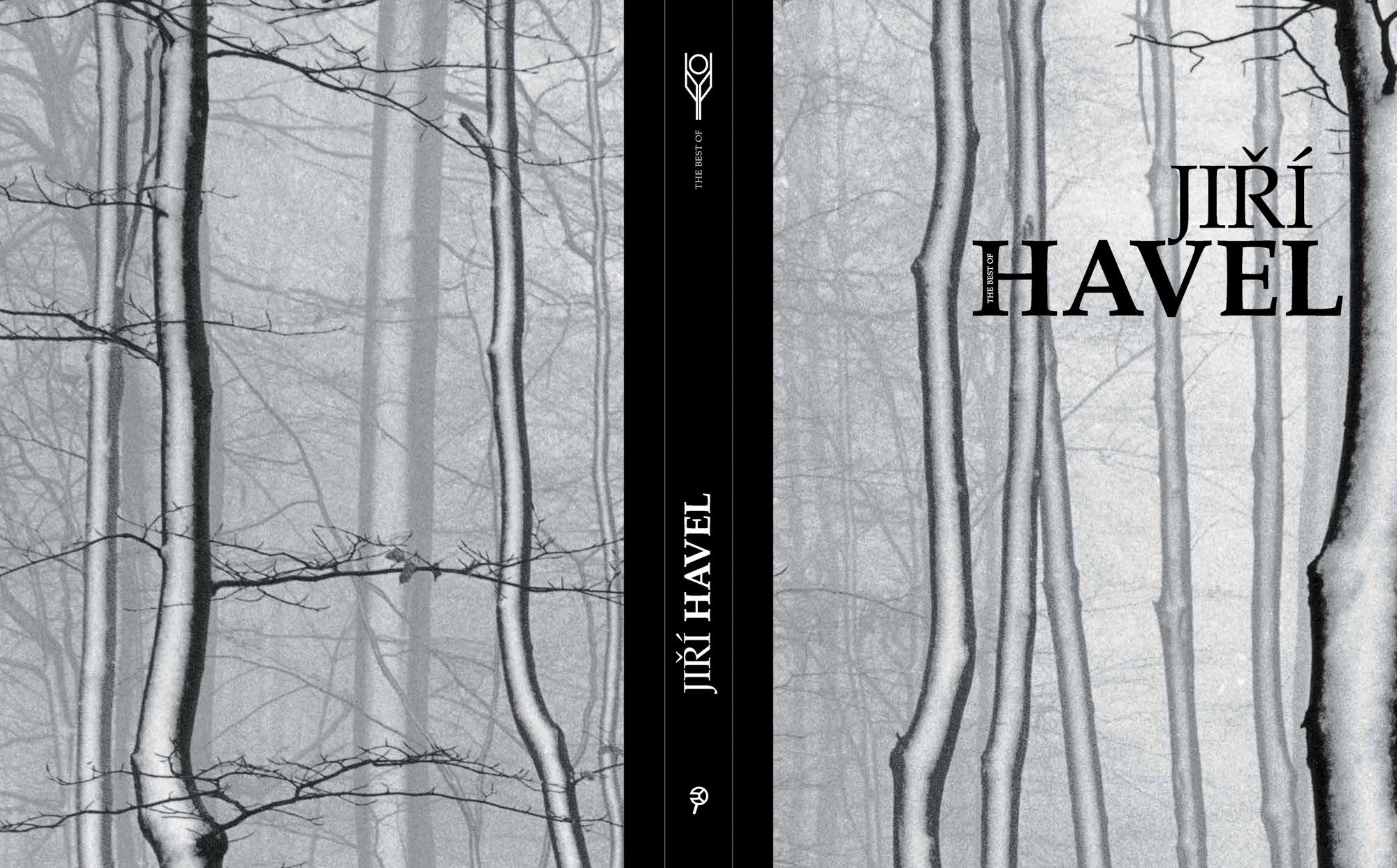 The Best Of Jiří Havel