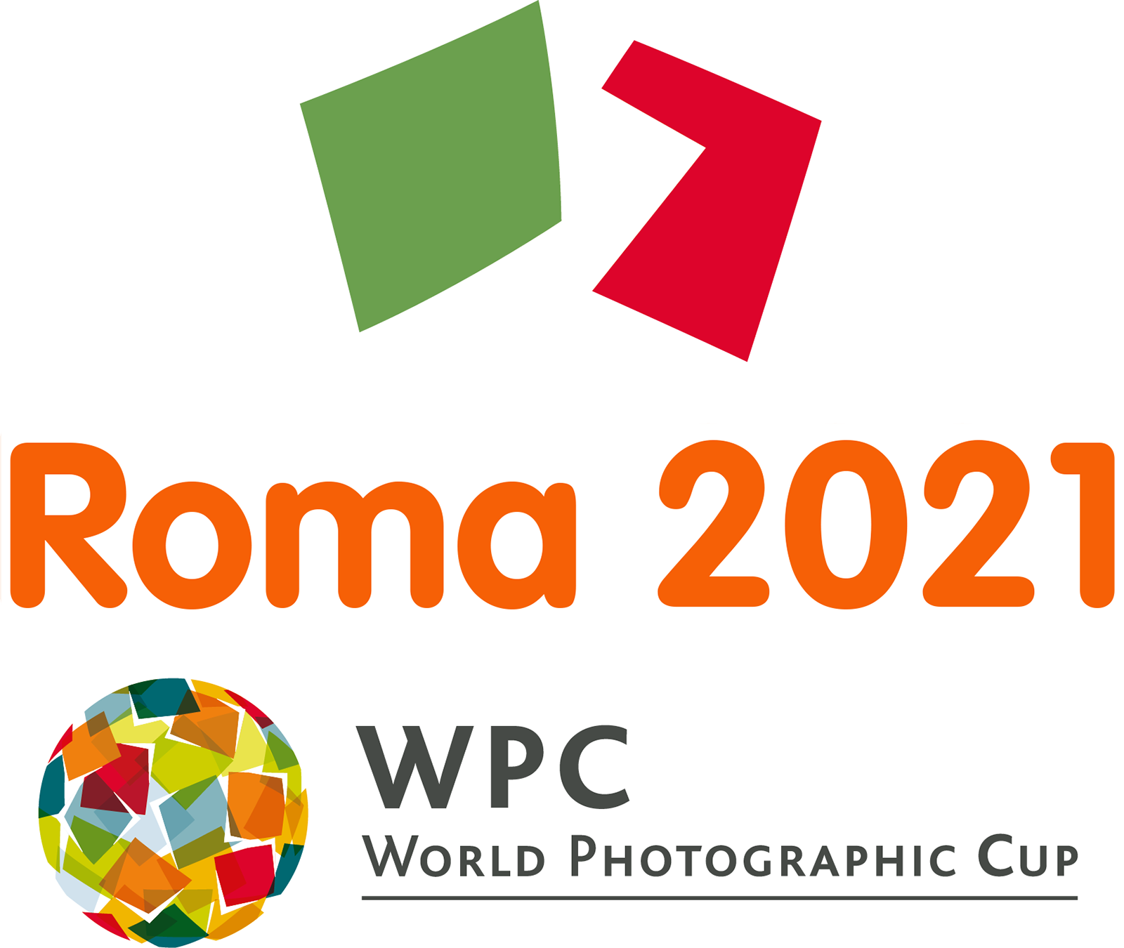 World Photographic Cup 2021
